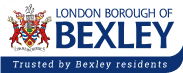 BexleyCo Homes